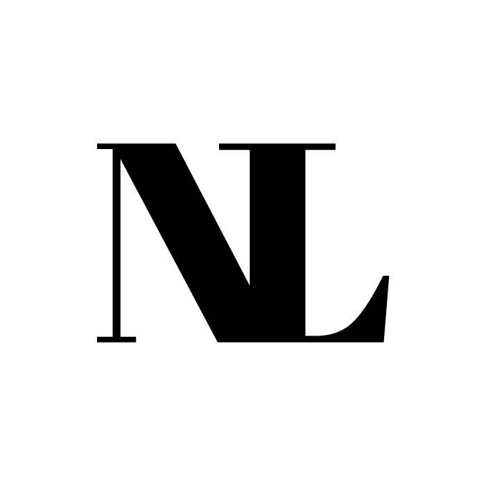 Nile_Lundgren_Team_Logo_Final_Monogram_Black.jpg