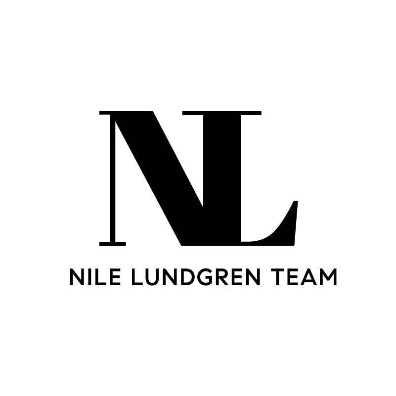 Nile_Lundgren_Team_Logo_Final_Primary_Black.jpg