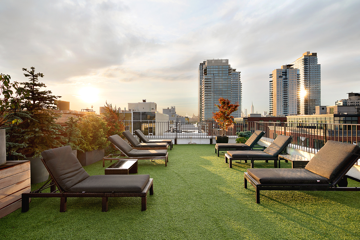 Roof - Lounge Chairs Sunset - IMG_0607-web.jpg