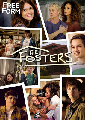 The Fosters on FREEFORM - Morgan plays the recurring role of Jayden; a flirty, free-spirited love interest of Jesus Foster, played by Noah centineo, in the scripted cabled show 'The Fosters' on FREEFORM.The Foster head to Turks and Caicos for Brandon's destination wedding. Where Jayden, the bridesmaid of Eliza, first meets Jesus and a wild connection is made…The Fosters: Teenager Callie Jacob is placed in a foster home with a lesbian couple and their blend of biological, adoptive, and foster children. They grow together at a famliy. Home is where the heart is.