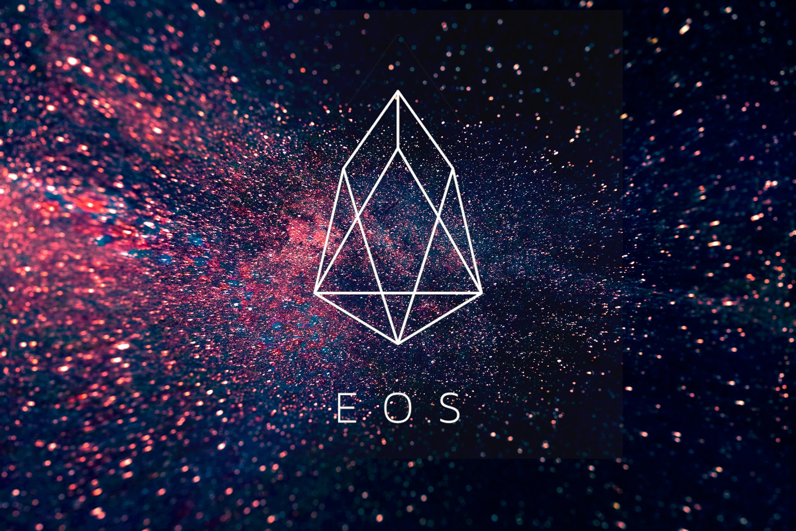 EOS Commerical - Morgan plays a principle in EOS new commercial.