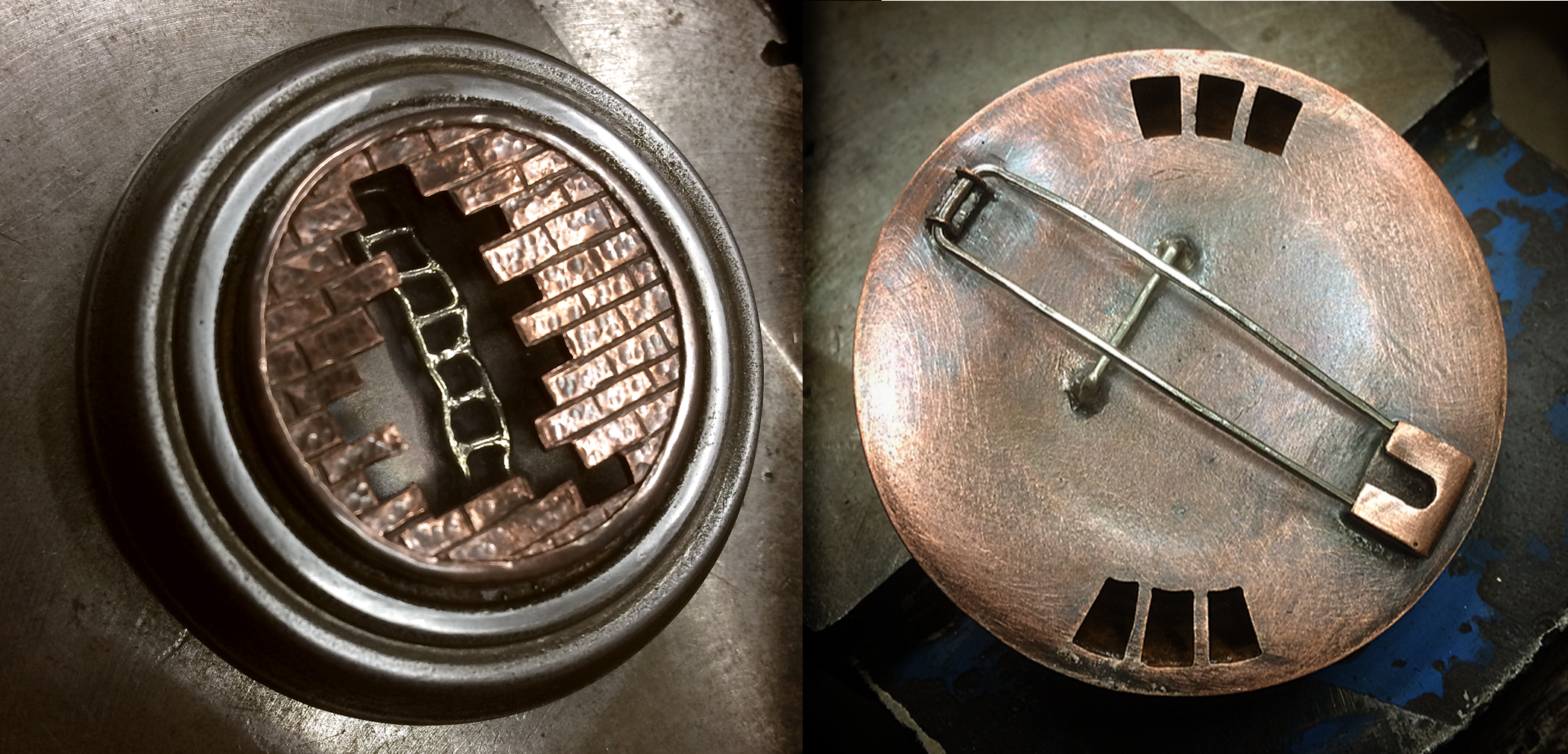 Doorknob Brooch.jpg