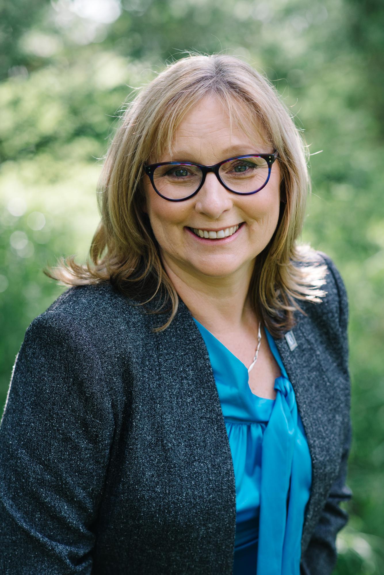 Janice Dunn | Director