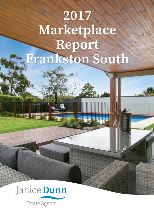 2017 Frankston South