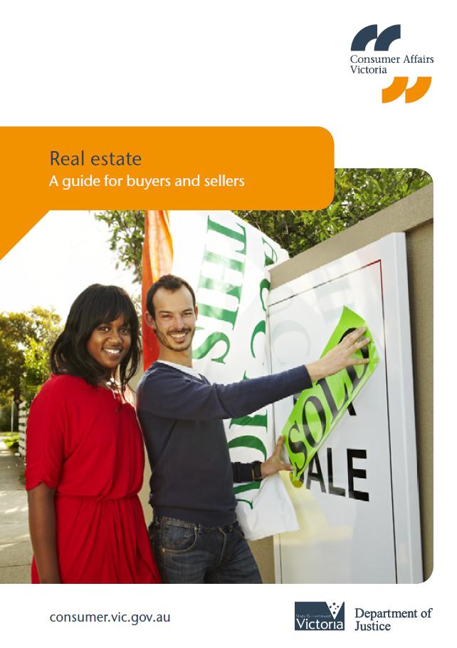 cav_buyer_seller.png