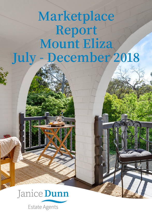 Mount_eliza_cover.png