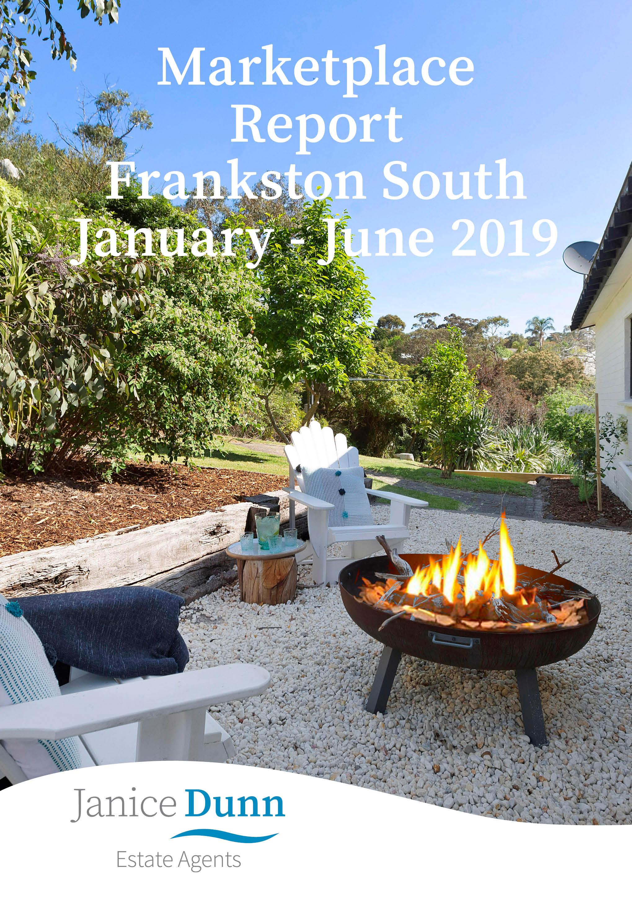 frankston south cover.jpg