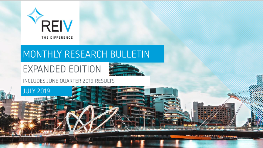 research bulletin cover.PNG