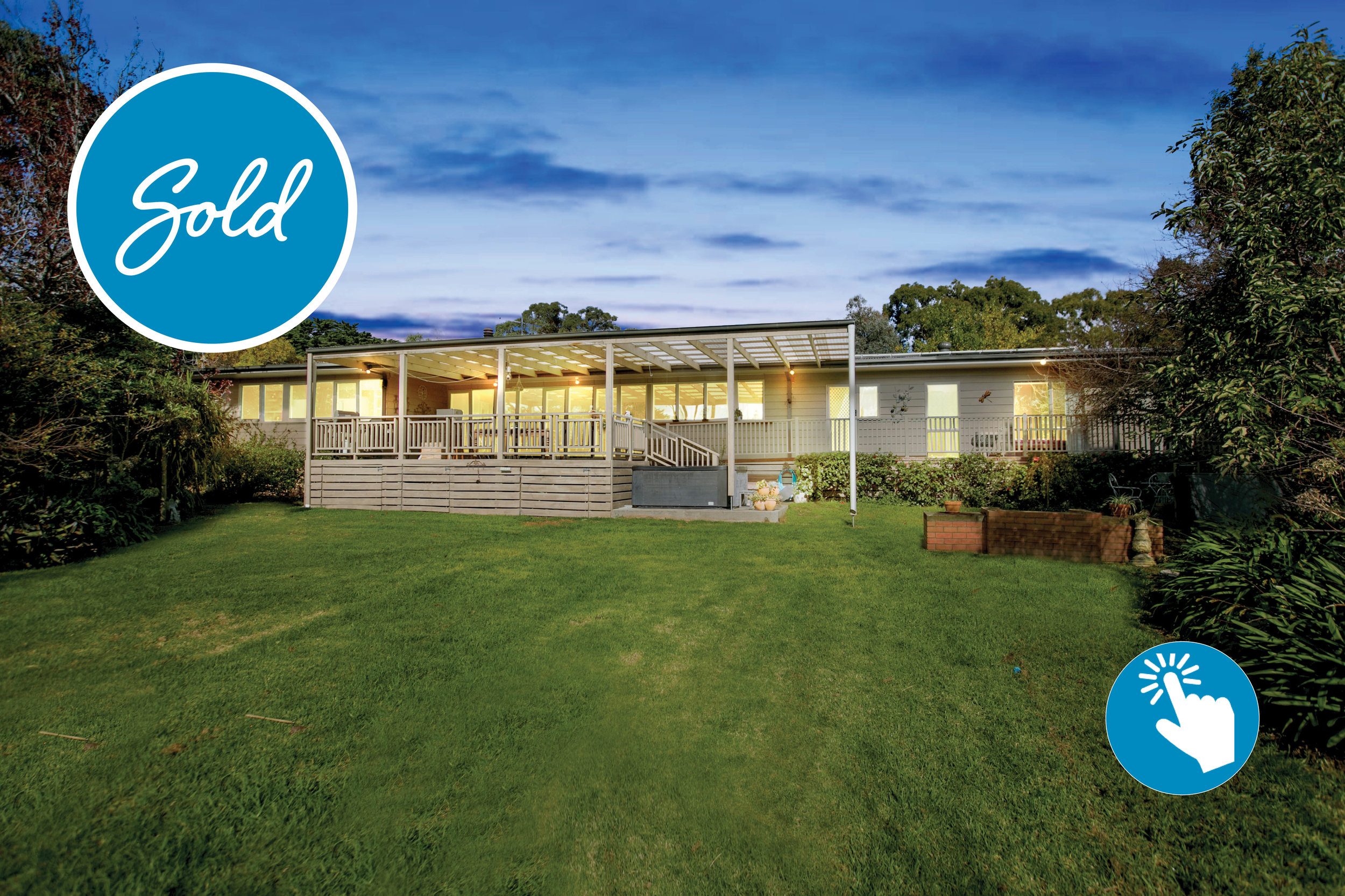 80 Overport Road, Frankston South