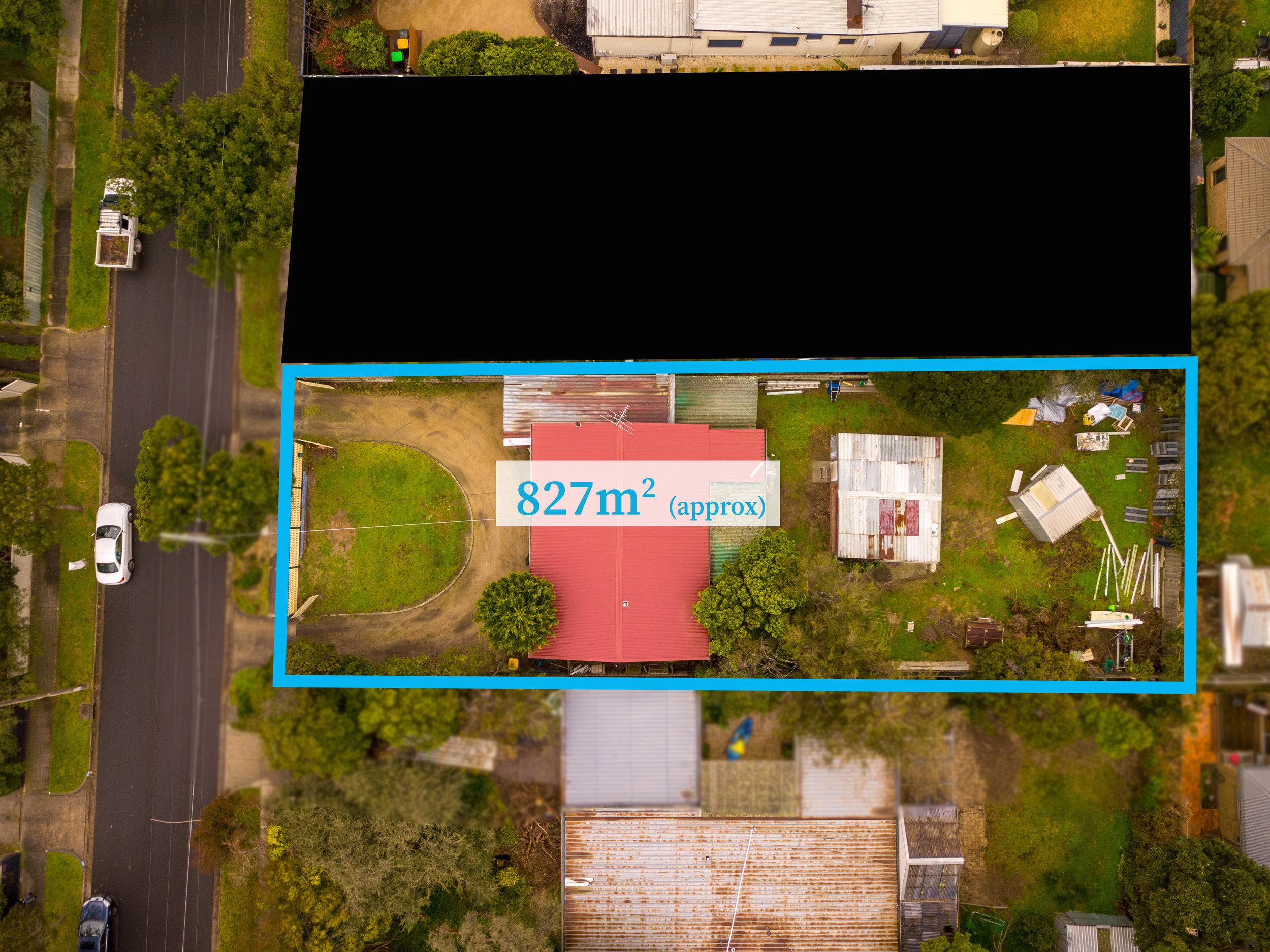 139 Kananook Ave-2 with border edited.jpg