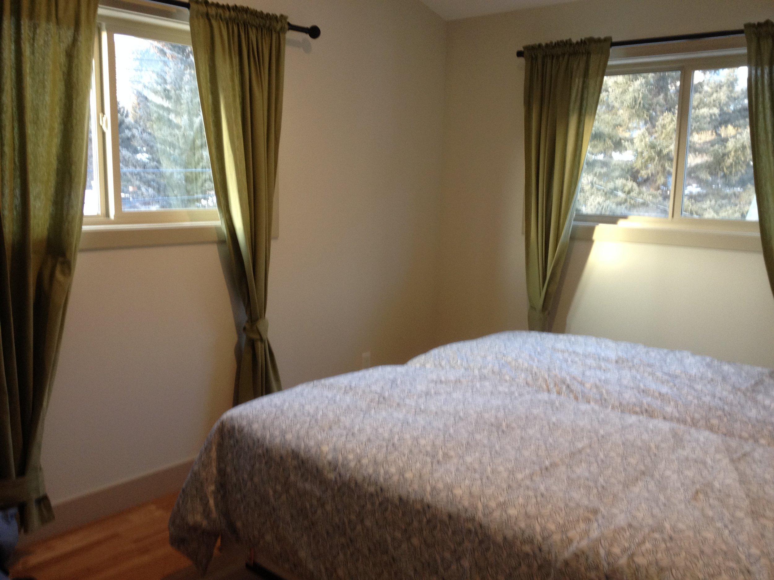 336a Bedroom.JPG