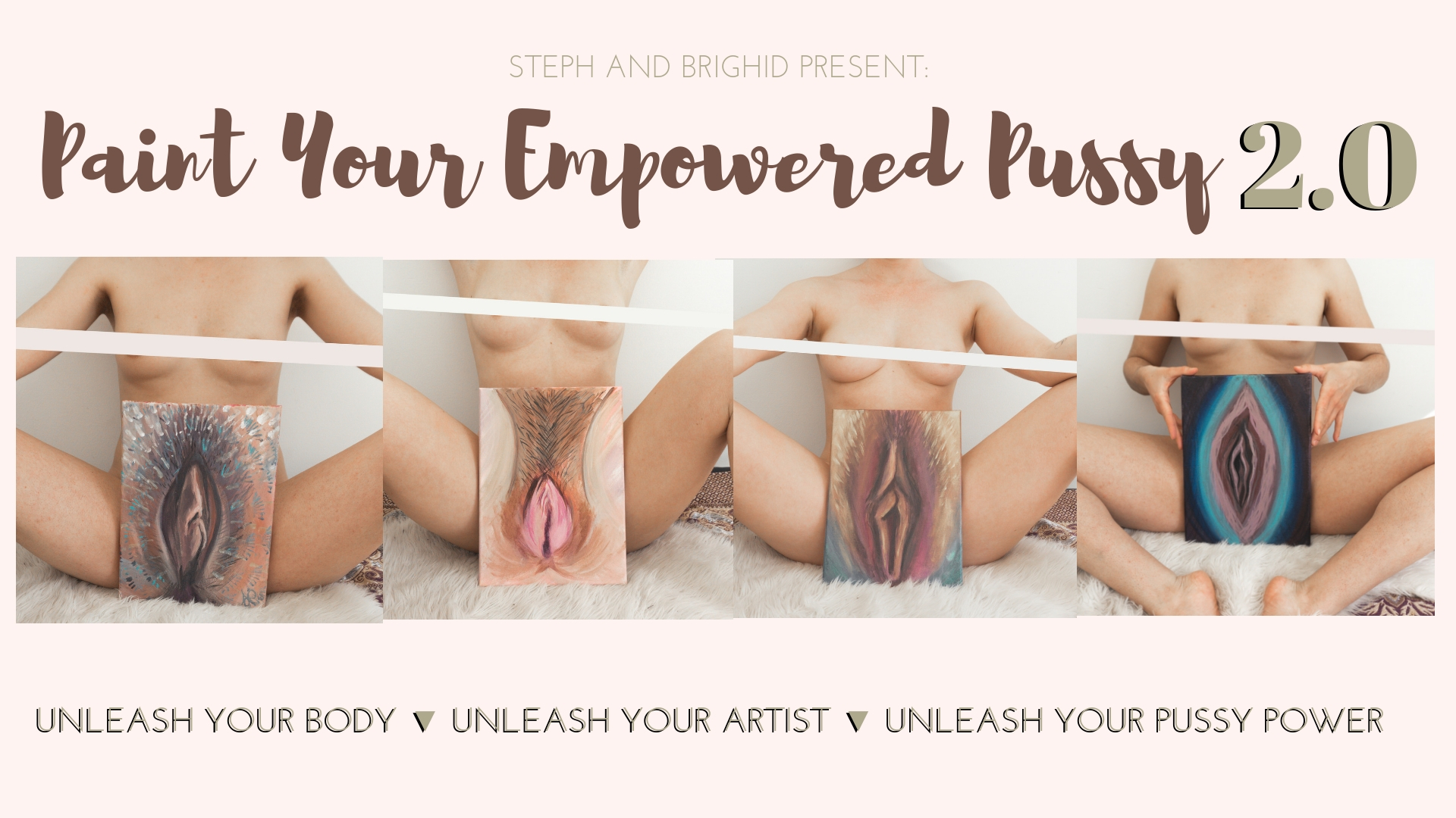 Copy of Paint Your Empowered Pussy.jpg