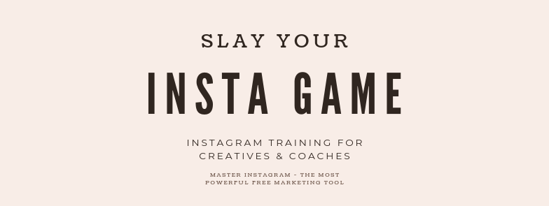 Copy of Slay your Insta Game header (1).png