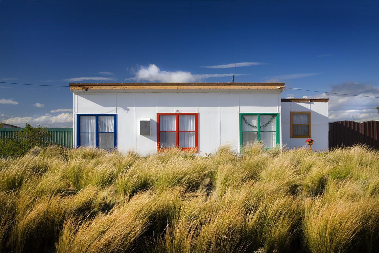 HOLIDAY HOUSE / AVALON BEACH