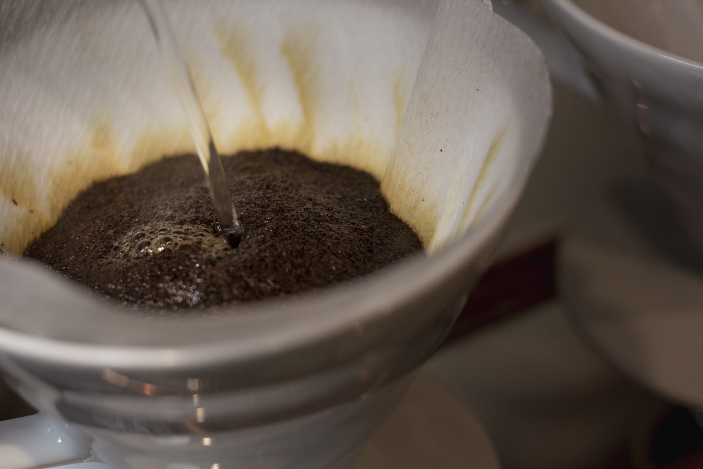 pour over rugged grounds.jpg