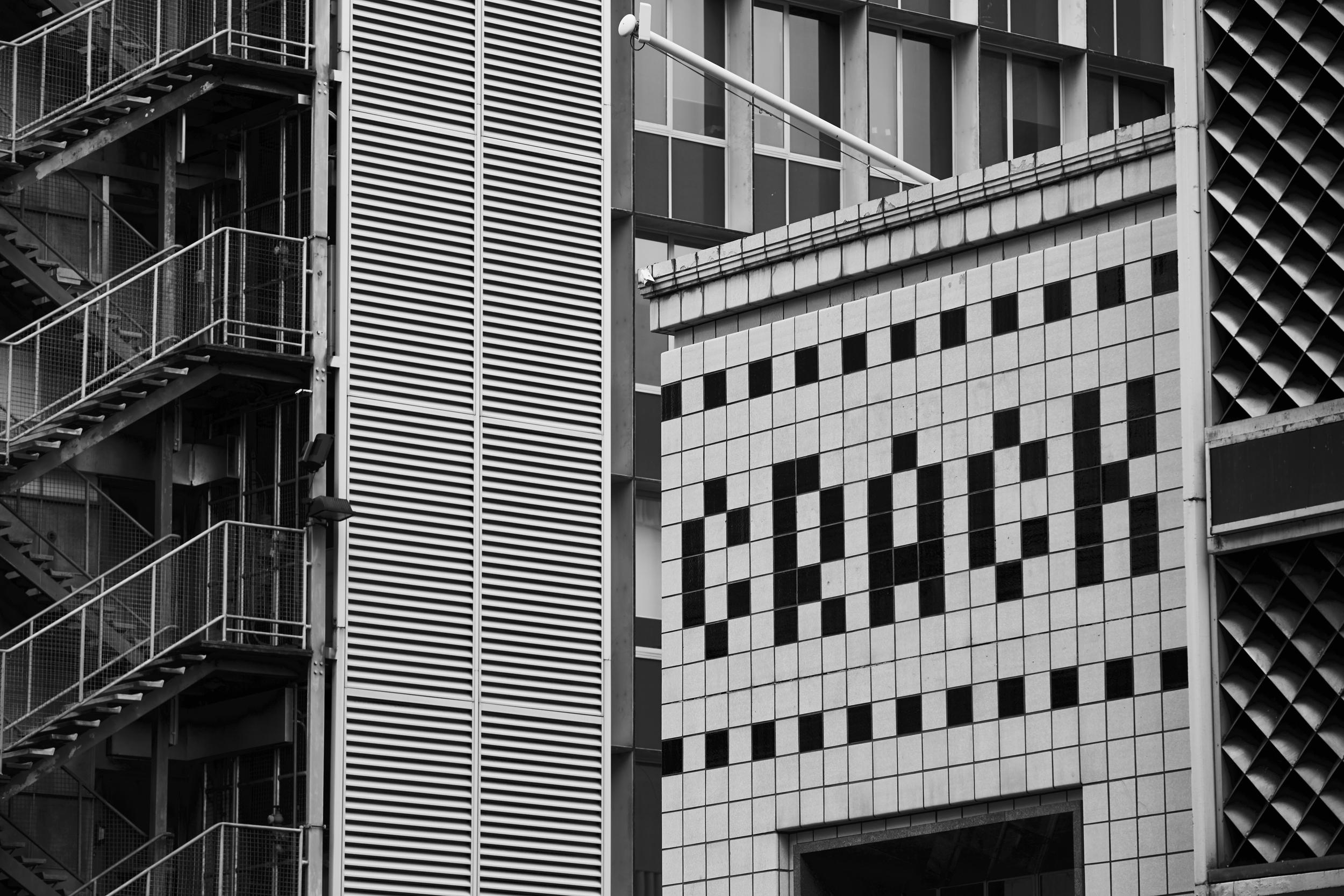 Crack Kitchen