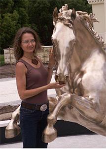 Leisa-Horse.jpg