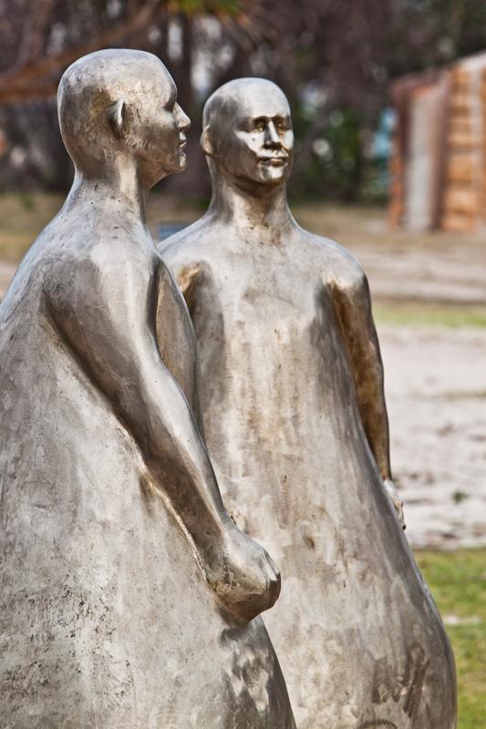 SW10_Berjot_Frederic_L'Artiste_PhotoTerenceKearns.com.jpg