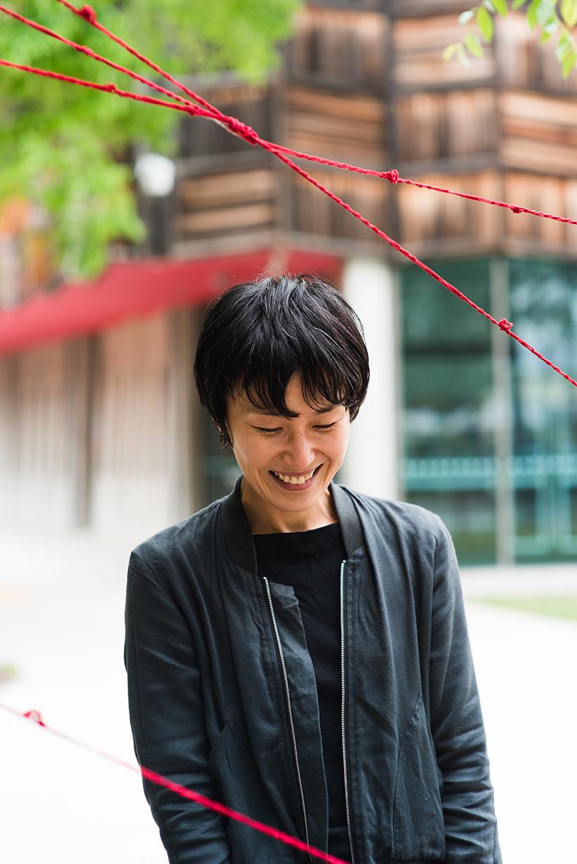 Ryoko Kose