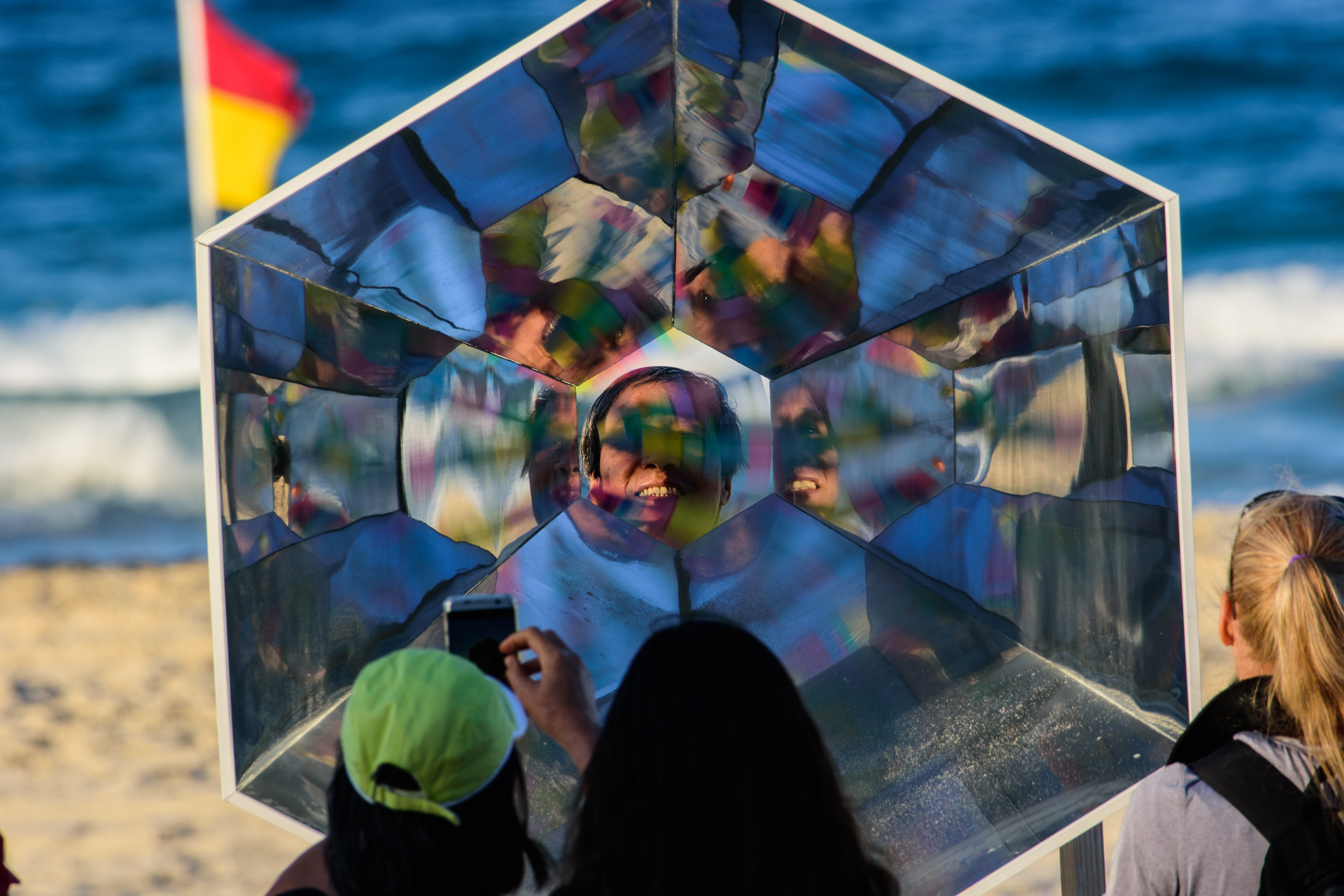 36 Kaleidoscope - Kirsten Baade - Photo Rowly Emmett -25696.jpg