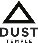 Dust Temple Logo.png