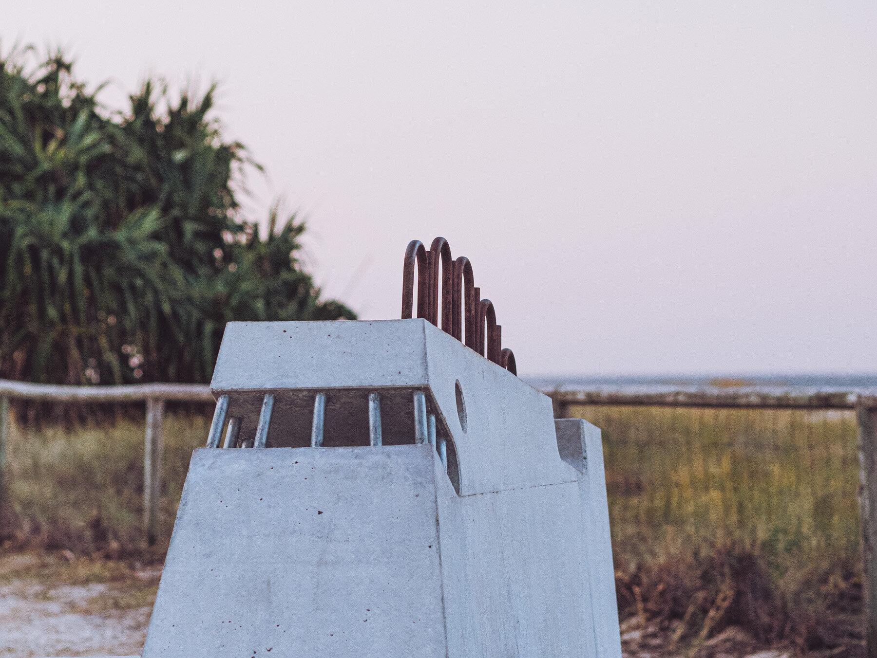32  Maros Hrnciarik   The Concretefish   Photography  Masa 11past11studio