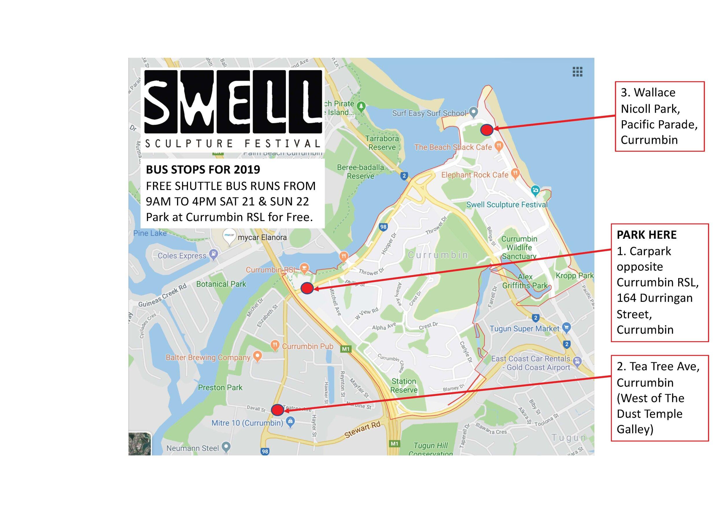 SW19 Shuttle Bus Map.jpg
