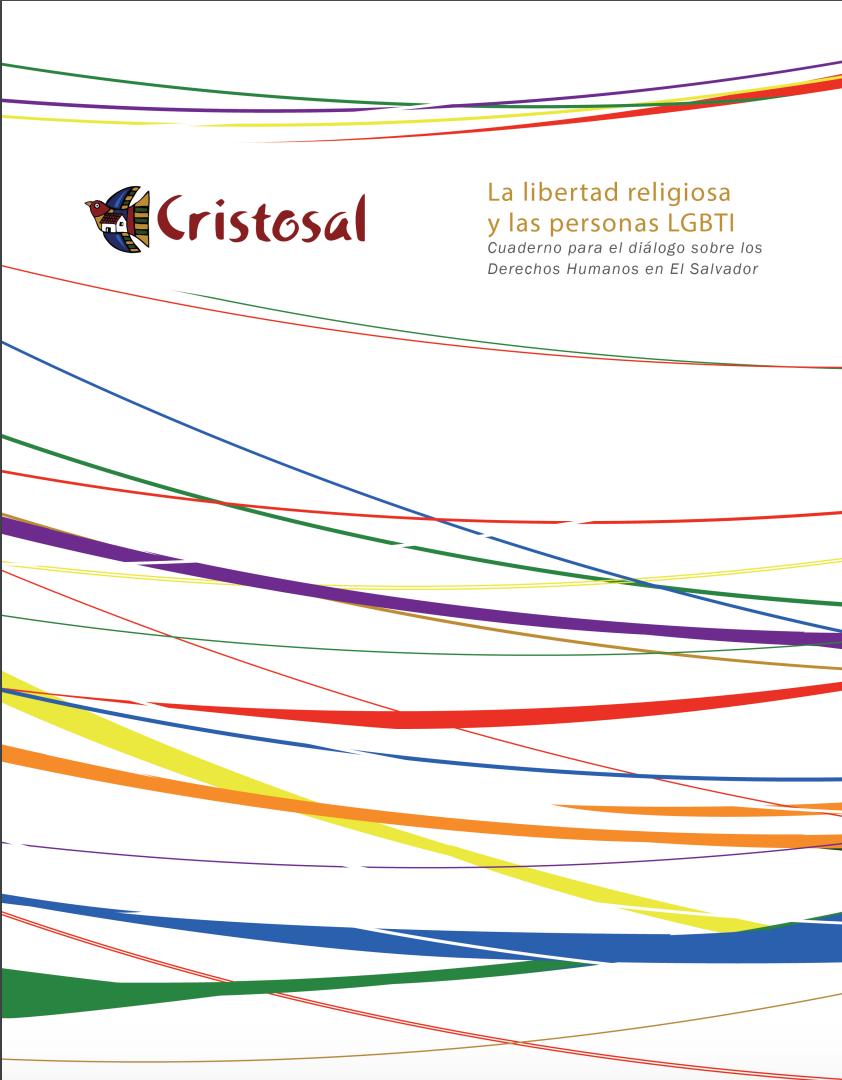 La libertad religiosa y las personas LGBTI