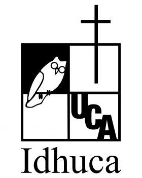 IDHUCA logo.jpg