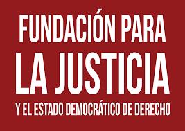 fundacion la justicia logo.png