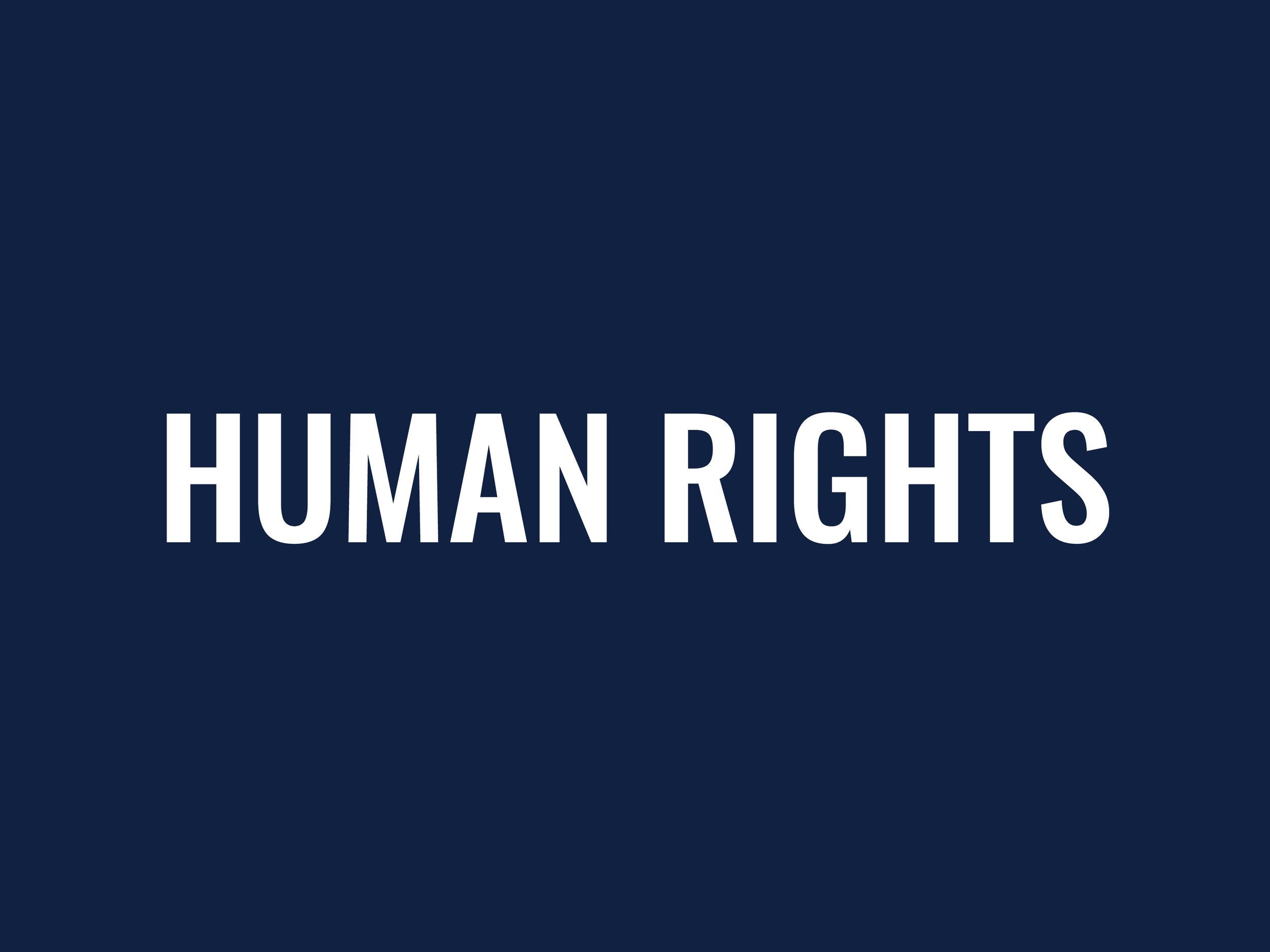 5 HUMAN RIGHTS.jpg