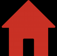 house red.png