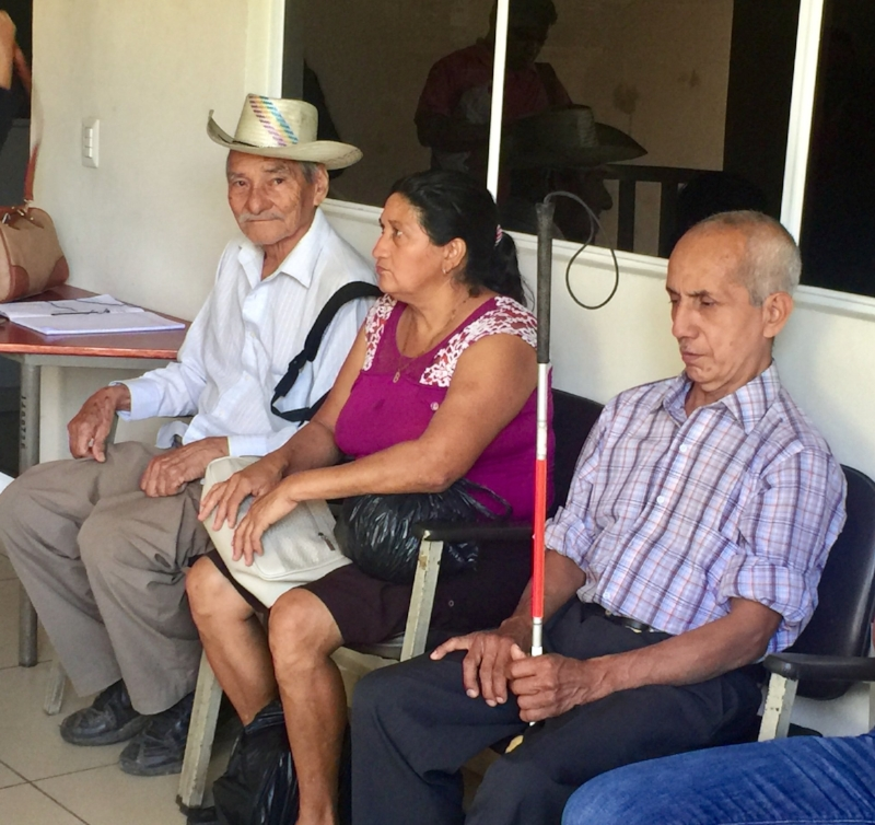 El Mozote Witnesses 08Feb2018.jpg