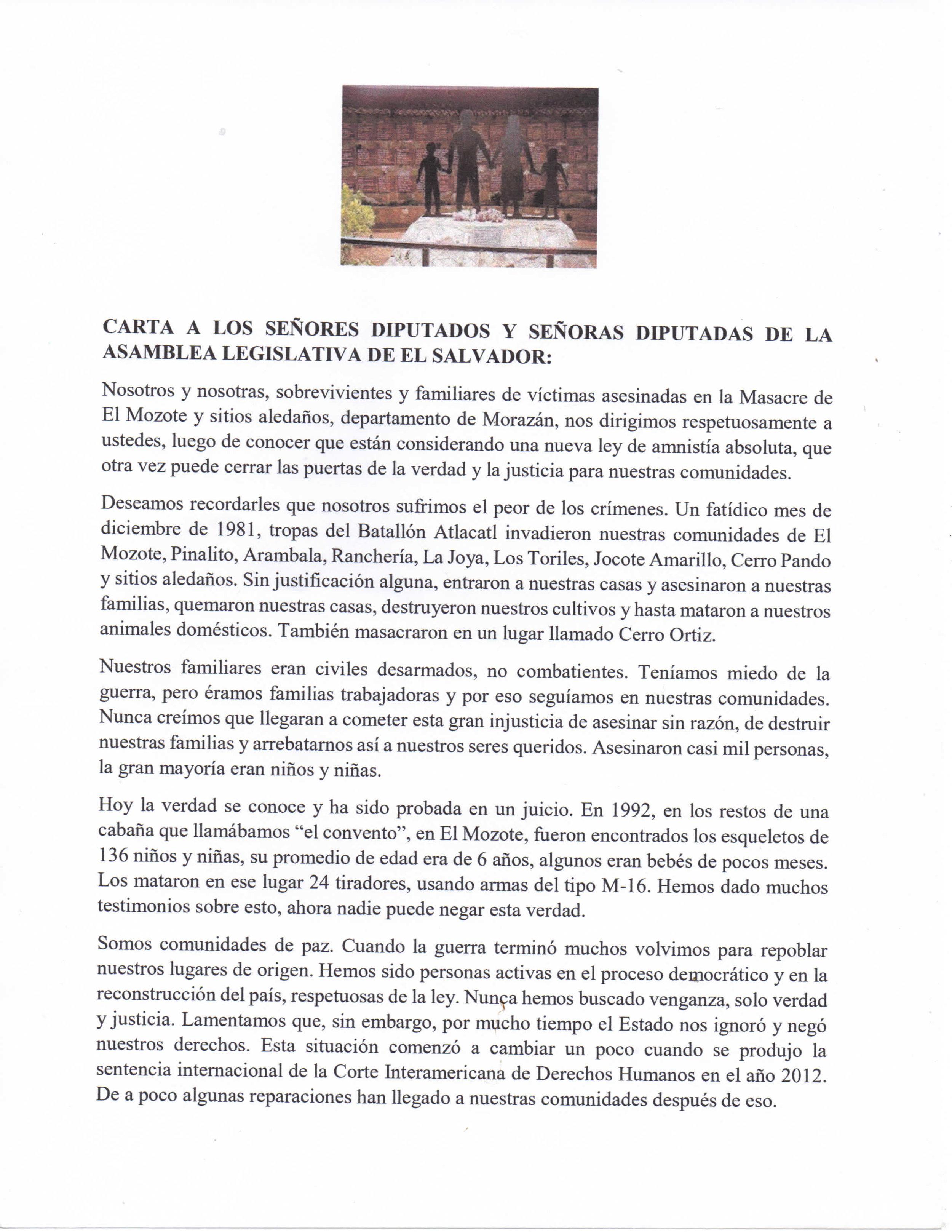 Carta Victimas El Mozote AL completa_Página_1.jpg
