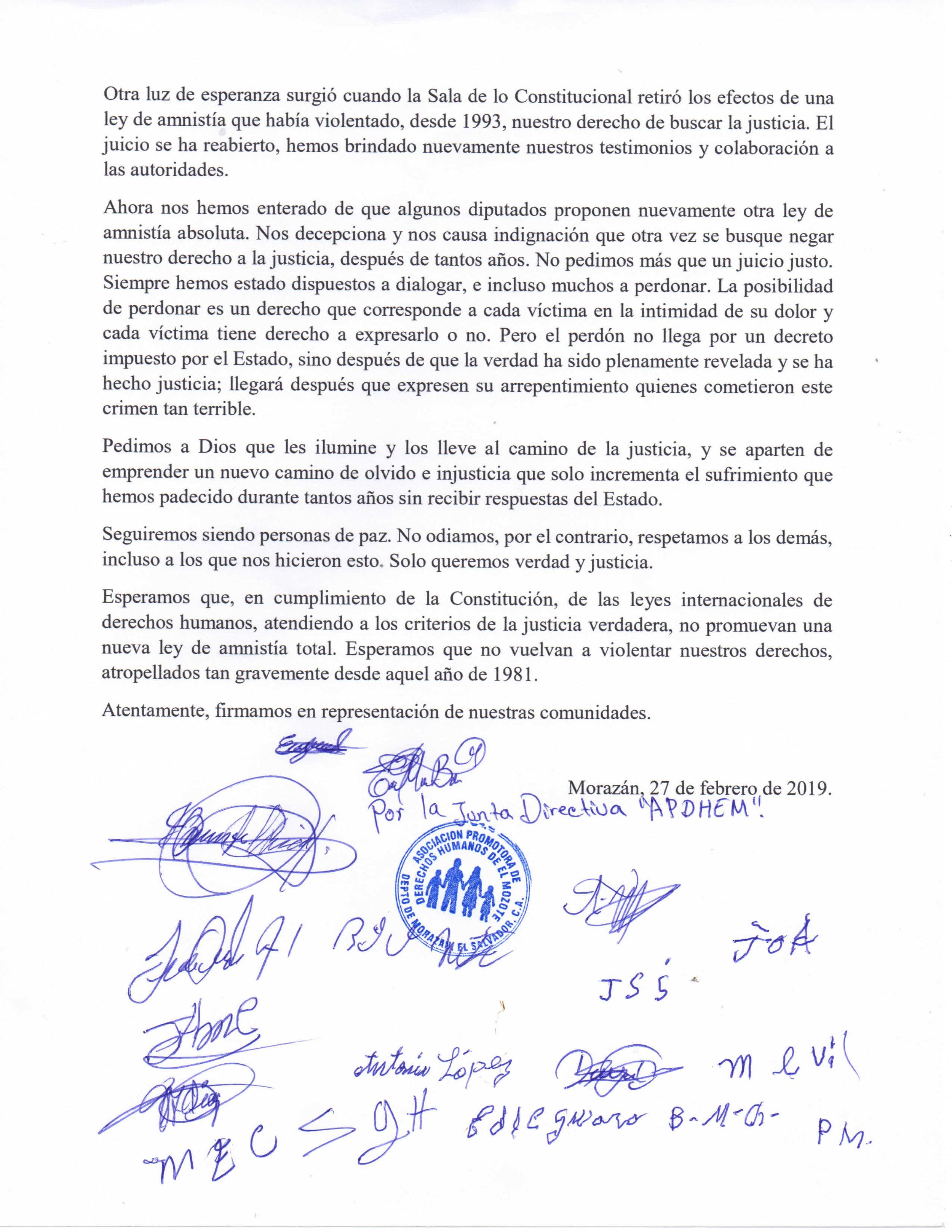 Carta Victimas El Mozote AL completa_Página_2.jpg