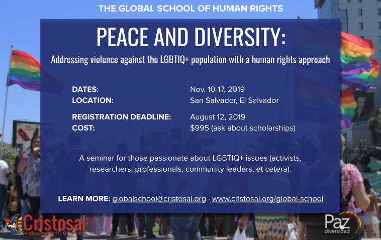 Flyer Peace and Diversity Seminar Nov. 2019 (1).png