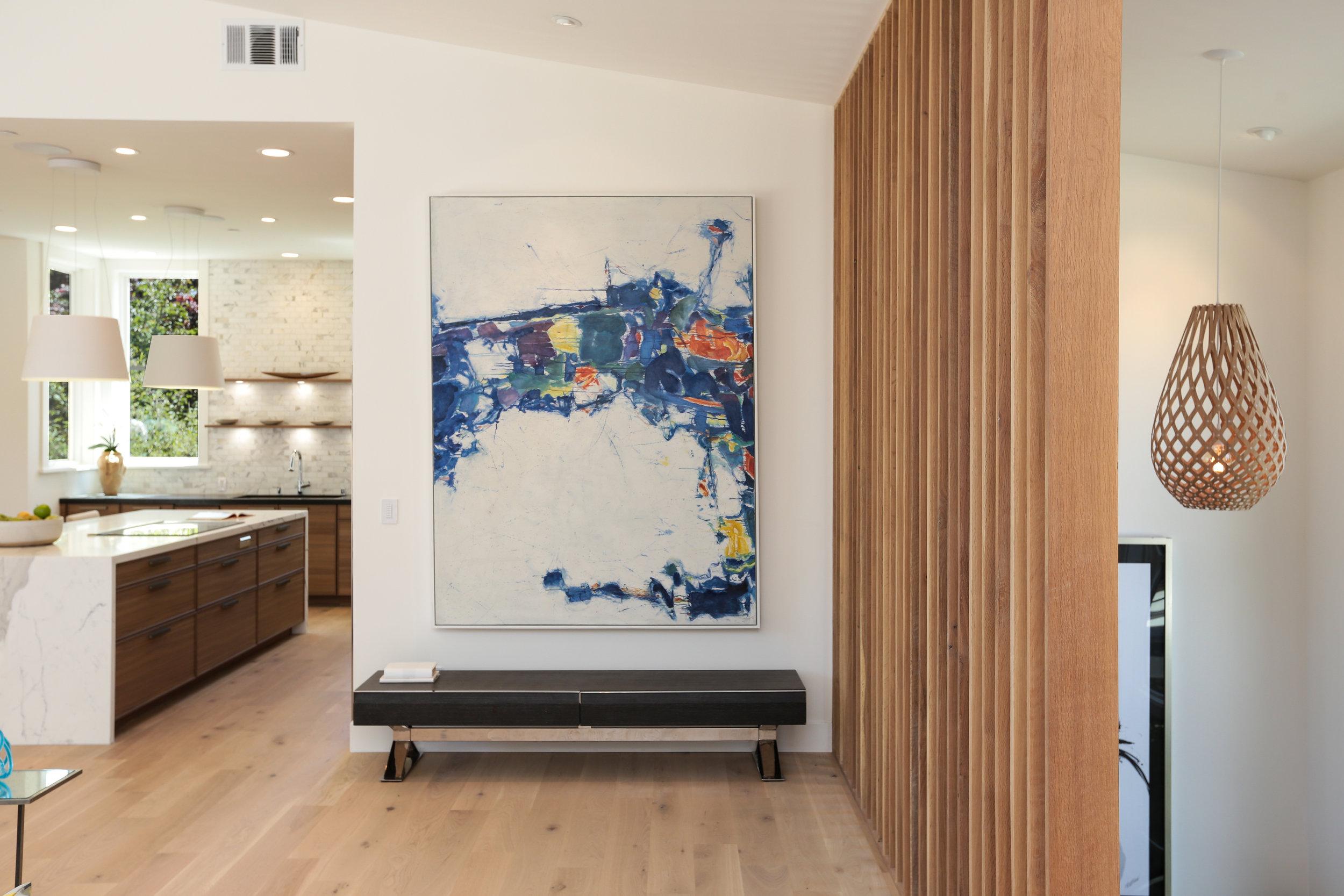 1 Libby Raab Architecture_Residential_Palo Alto-5449-Edit.jpg