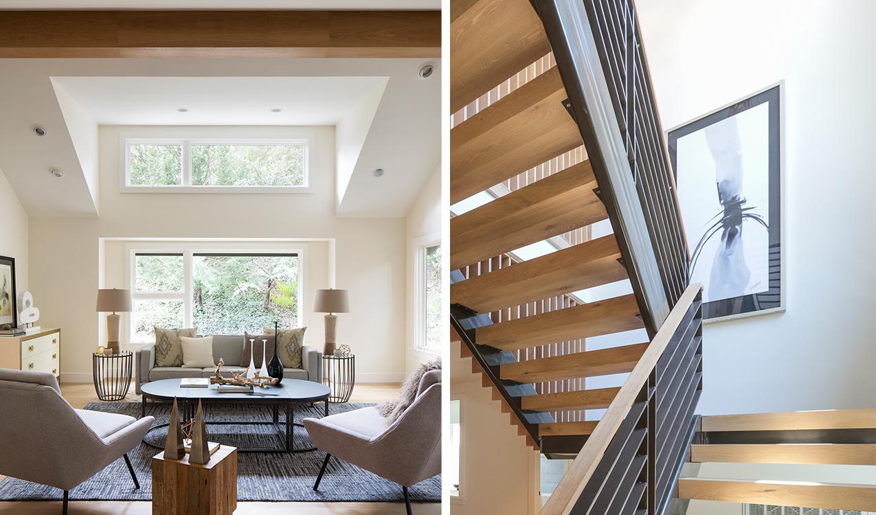 3 Libby Raab Architecture_Residential_Palo Alto-combo.jpg