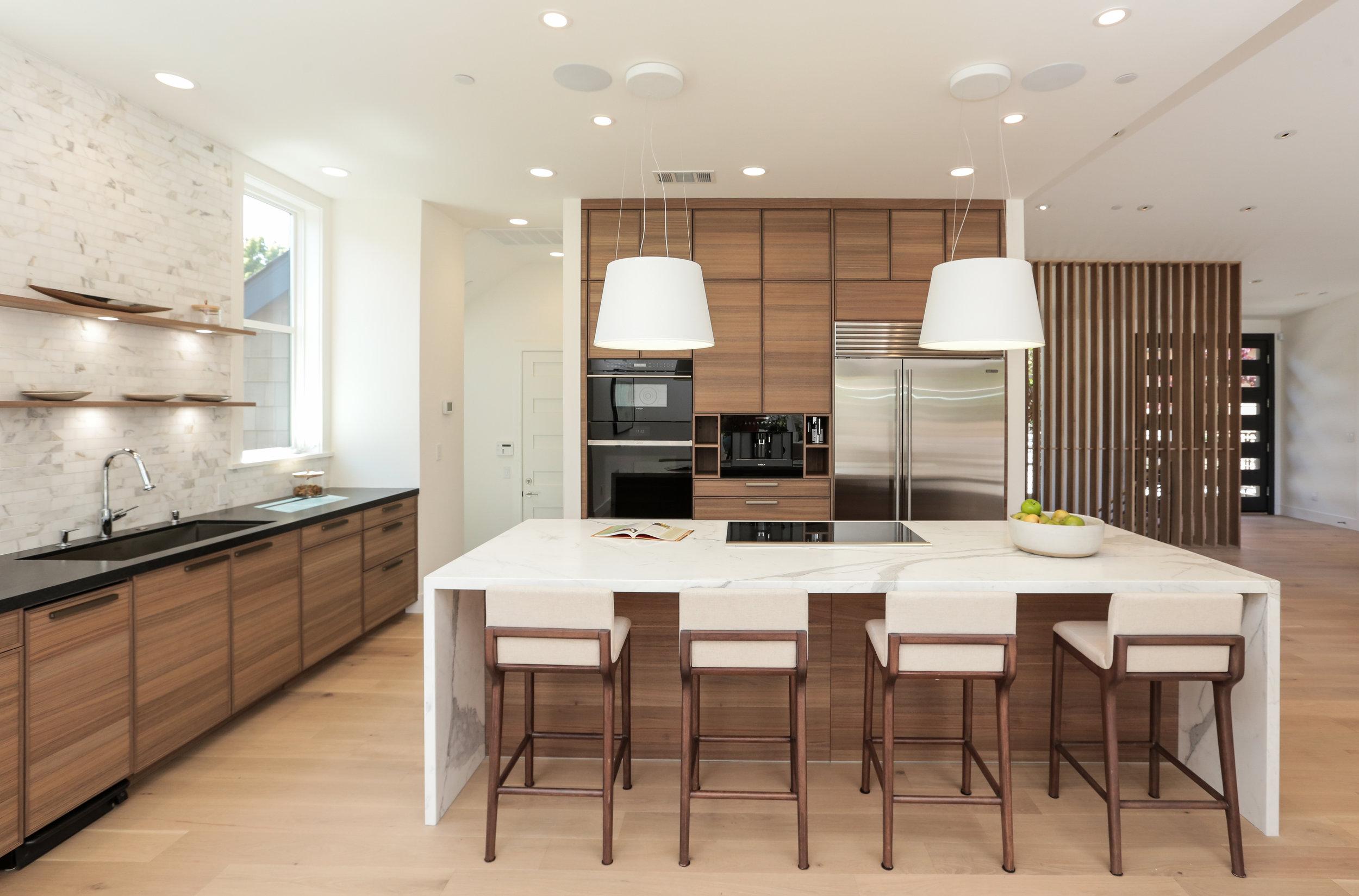 4 Libby Raab Architecture_Residential_Palo Alto--5509.jpg