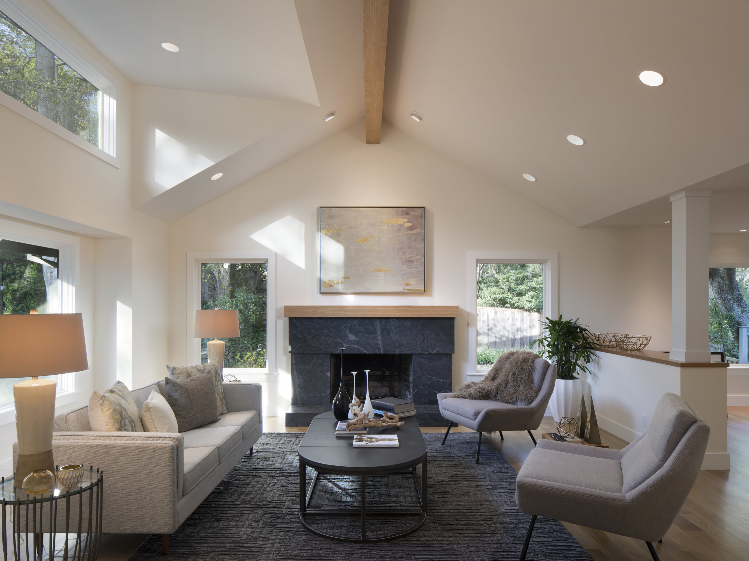 2 Libby Raab Architecture_Residential_Tree_02.jpg