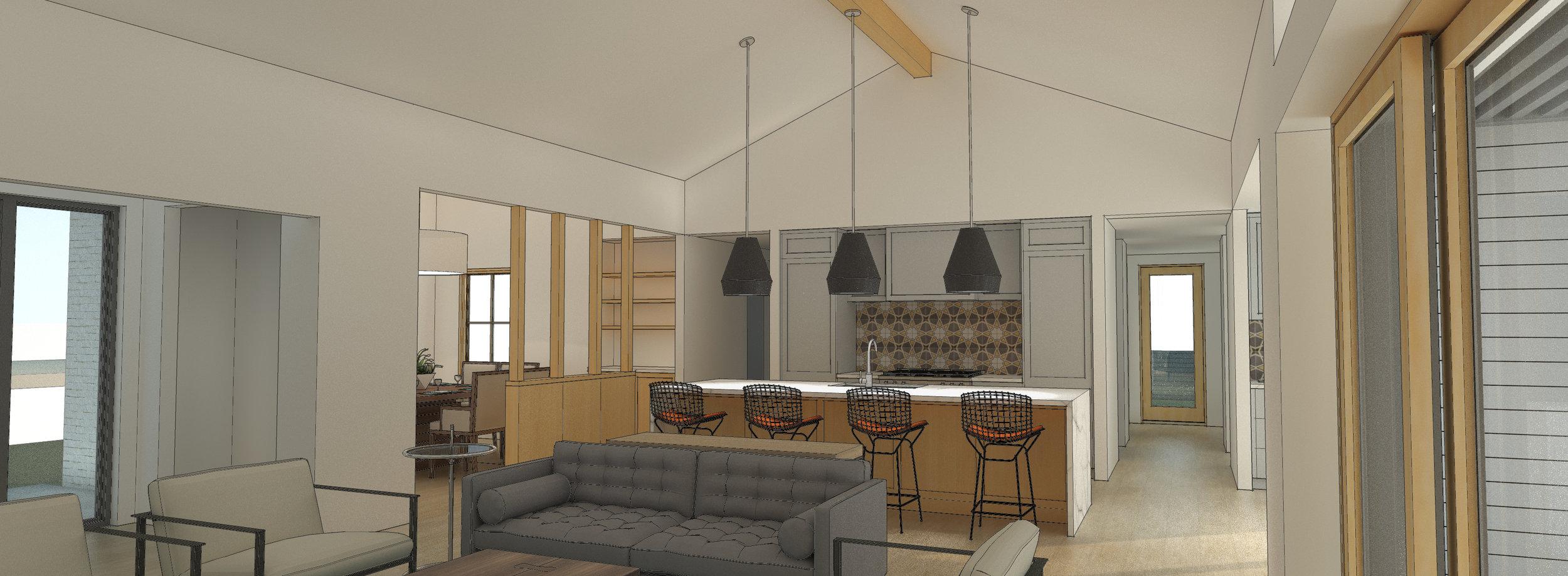 Lang Residence_Interior_1 (1) copy.jpg