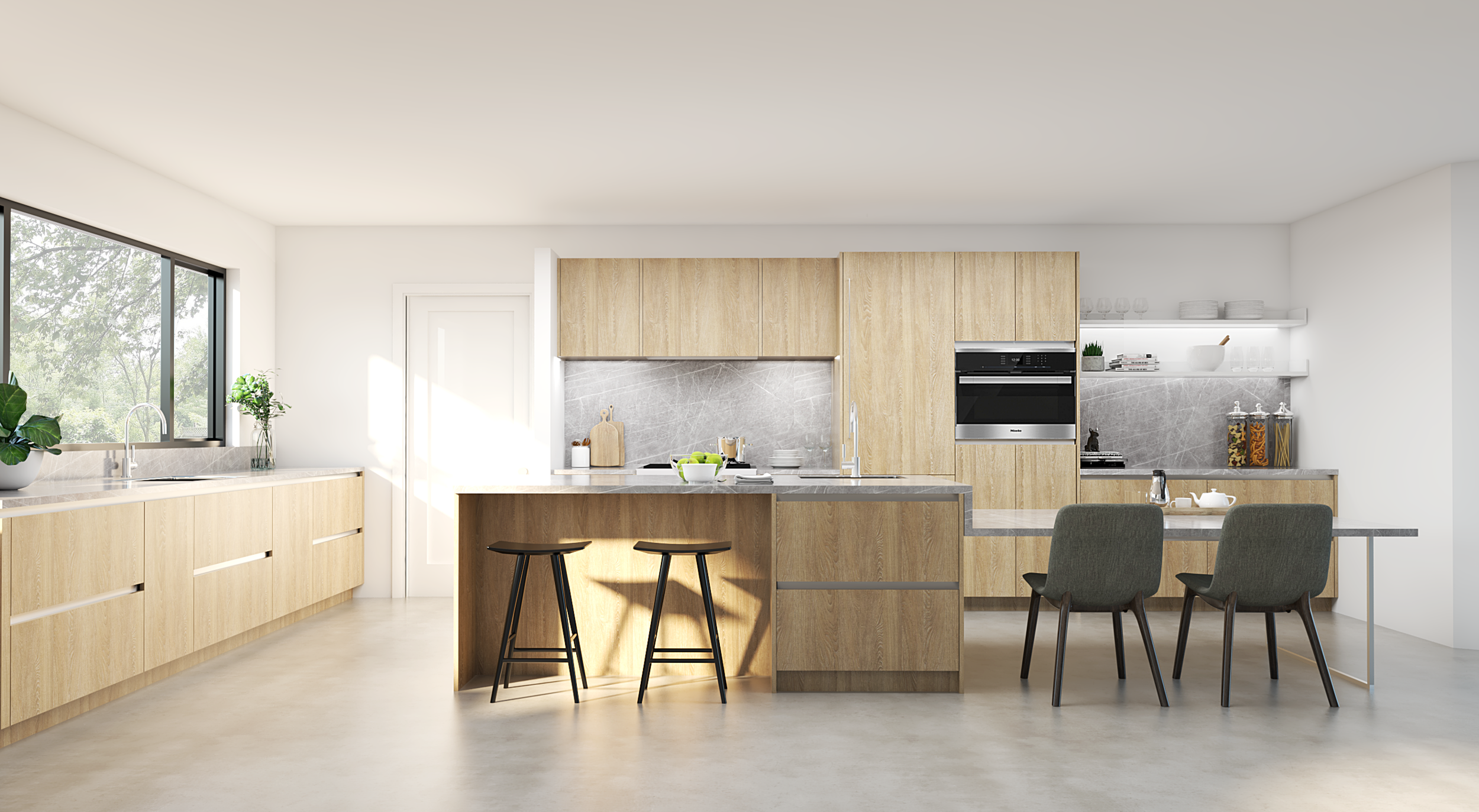 Raab Varah Kitchen 1 (all oak) copy.png