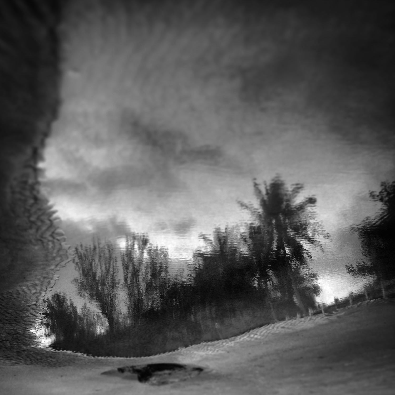 island-life-reflection-fence-kamala-ws-img_6629.jpg