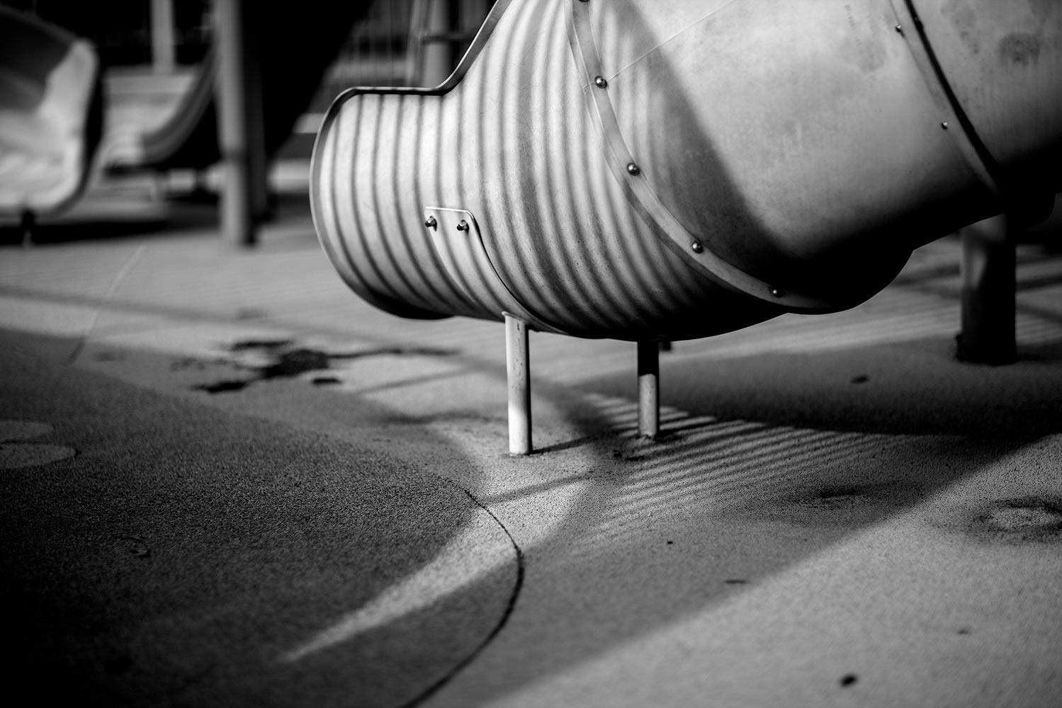 playground-tunnel-stripes-ws-msl_8559.jpg