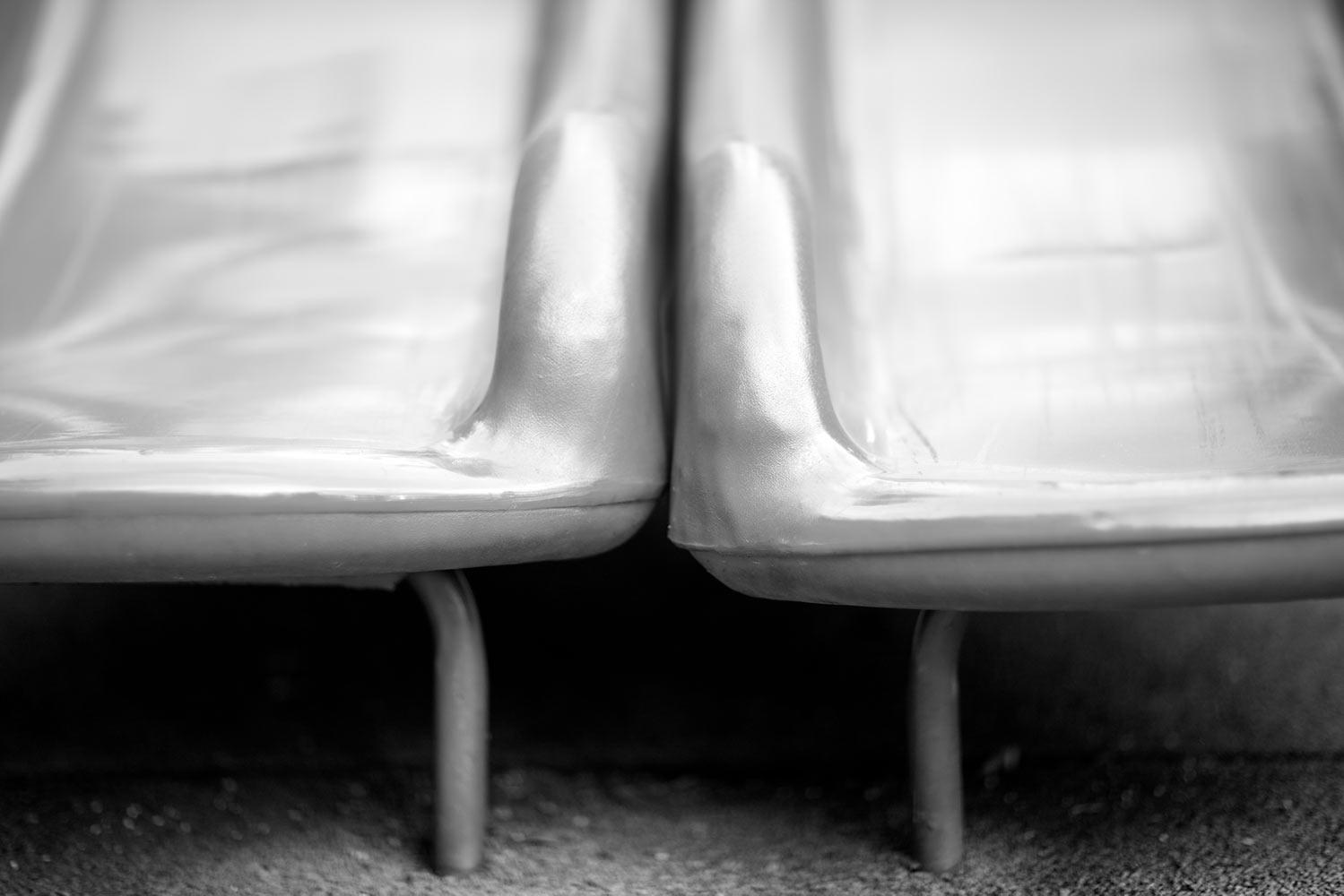 playground-twin-slides-ws-msl_8510.jpg