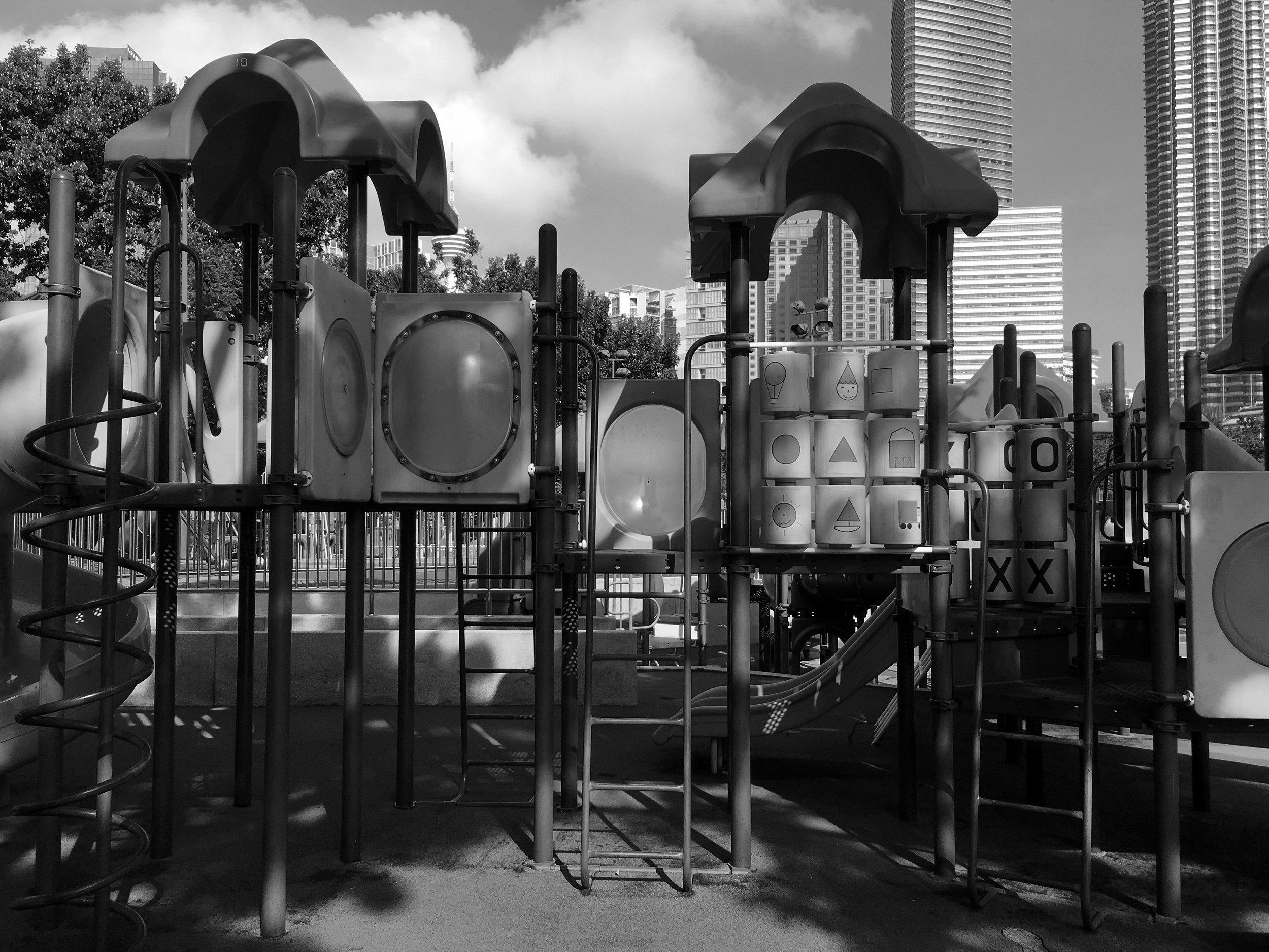 playground-wide-view-ws-img_3445.jpg
