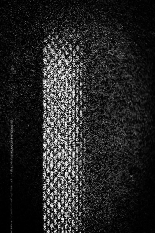 light-tyre-tread-tahnia-roberts.jpg
