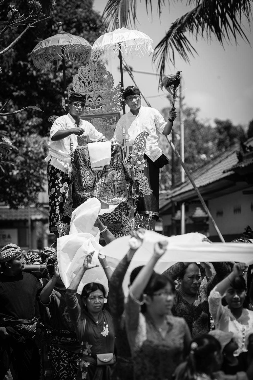 procession-tahnia-roberts.jpg