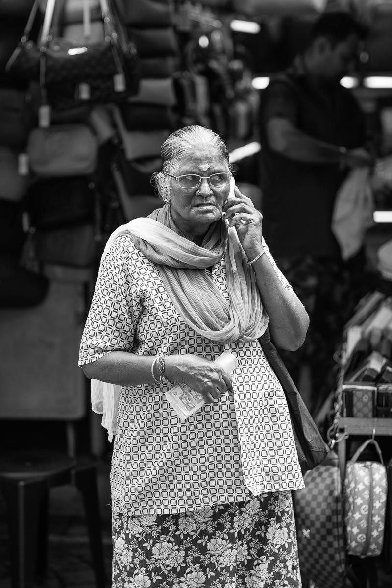 telephone-call.jpg
