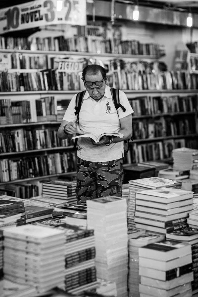 book-shop.jpg